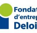 fondation_dentreprise_deloitte