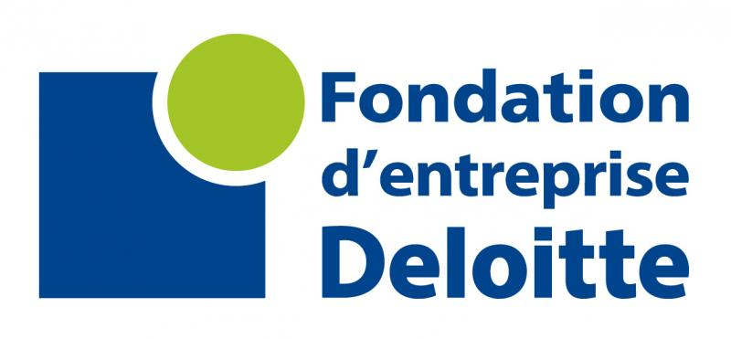 fondation_dentreprise_deloitte